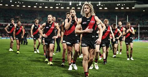 It is located next to the intersection of the tullamarine and calder freeways, in the north western suburb of essendon fields of melbourne, victoria, australia. Essendon Bombers the latest AFL club to buy an Esports team   Stevivor