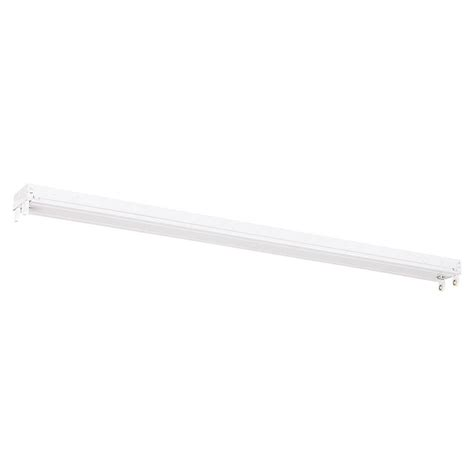 sea gull lighting fluorescent ceiling collection 2 light