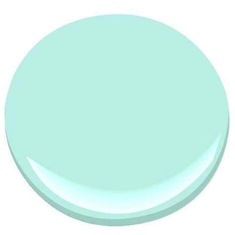 25 best ideas about aqua paint colors on pinterest
