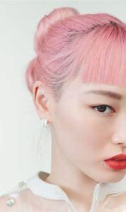 CHANEL Pick Me Up Vol. II (Chanel Beauty)