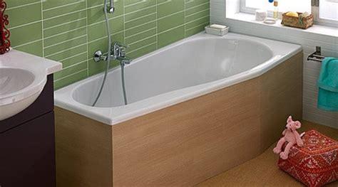 prix de pose d une baignoire tarif moyen co 251 t de pose