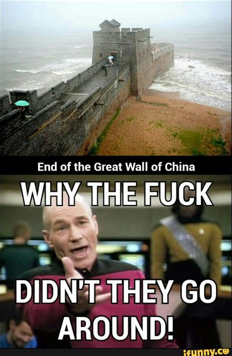 Meme Wall - wall ifunny