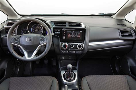 We did not find results for: 2018 Honda Fit Review & HPD Tour