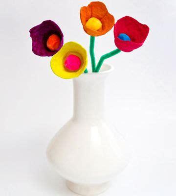unique egg crafts ideas  images  kids styles  life