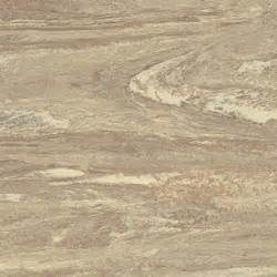 afloor vinyl flooring polyflor esd 2000 sd colour 2280 standard xl homogeneous flooring polyflor