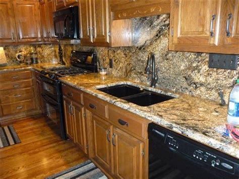 magma gold granite price magma gold countertops