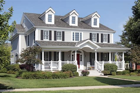 cape cod style homes interior style house with beautiful front deck