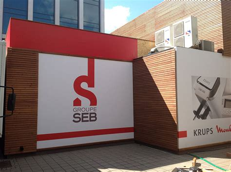 seb new agreement with supor home appliances world