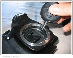 Comment Nettoyer Fap : comment nettoyer canon 550d ~ Gottalentnigeria.com Avis de Voitures