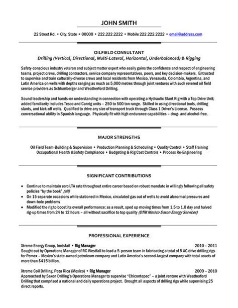 Resume Fields by Pin By Resumetemplates101 On Best Gas Resume