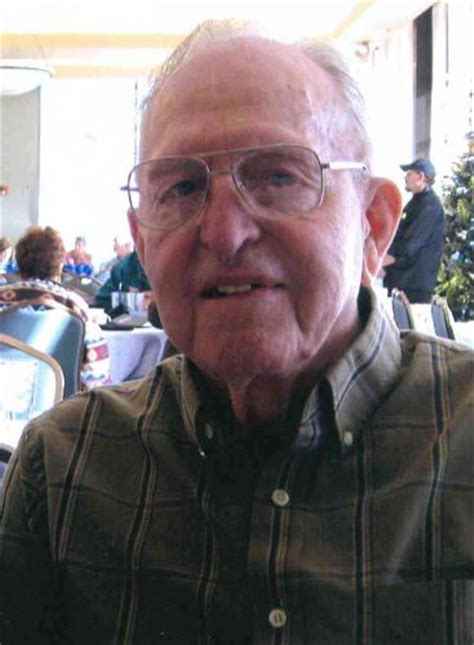 clifford funeral home clifford orville obituary obituary mohr