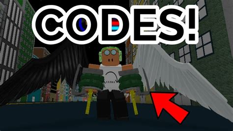 Codes And Explosion Update!