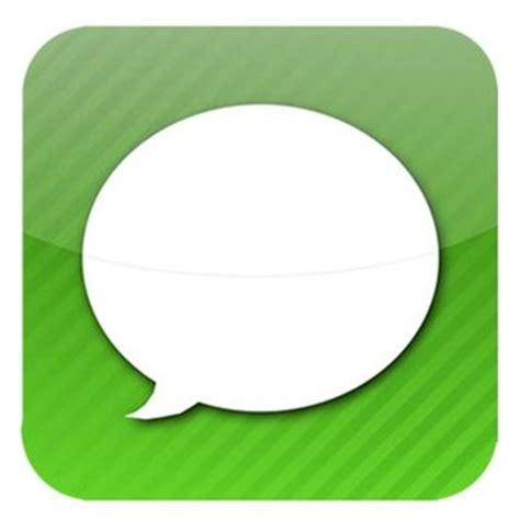 how to disable imessage typing notification on iphone redmond pie
