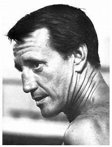 80S TV Actors | Actor Roy Scheider died today at the ...