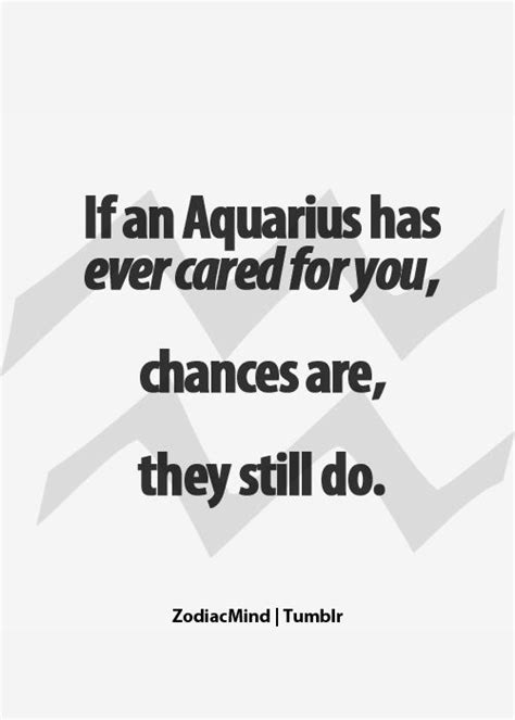 funny aquarius quotes quotesgram