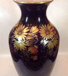 Echt Kobalt Vase : der artikel mit der oldthing id 39 17483182 39 ist aktuell ~ Michelbontemps.com Haus und Dekorationen