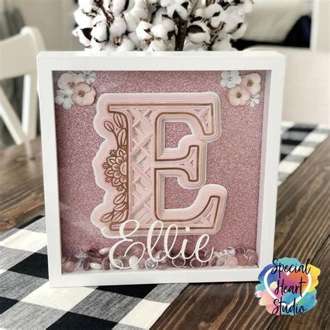 More images for free layered mandala svg for cricut » FREE Layered Mandala Alphabet SVG | Cricut birthday cards ...
