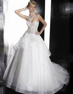 online get cheap uk designer wedding dresses aliexpresscom With unique wedding dresses cheap