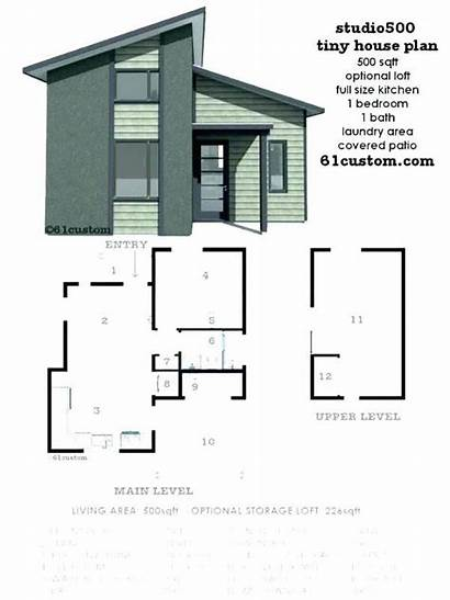 Plans Loft Bedroom Floor Porch Simple Awesome