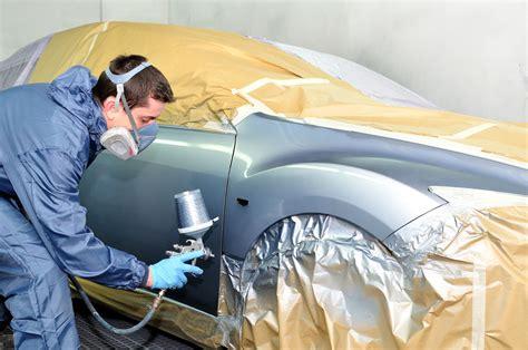 Car Front Glass Crack Repair, Windscreen