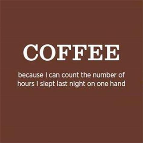 Funny Quotes About Coffee. QuotesGram