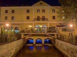 Hotel In Stettin : die 30 besten hotels in stettin polen ab 27 ~ Watch28wear.com Haus und Dekorationen