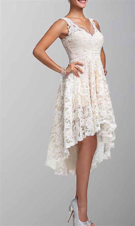 mini dress low v neck v neck pink polos tanpa lengan import murah ivory lace v neck high low bridesmaid dresses ksp256 91 00