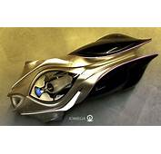 1000  Images About Cars On Pinterest Amazing
