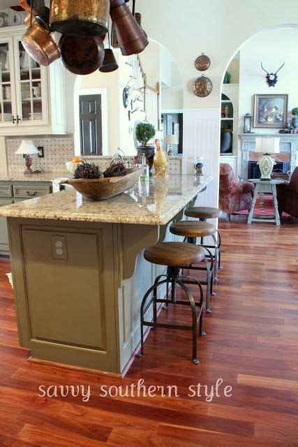 what is in style for kitchen cabinets best 25 chalkboard paint kitchen ideas on 9853