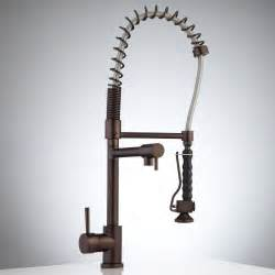 Industrial Kitchen Faucets by Pin By Furniture On Kitchen Faucets In 2019
