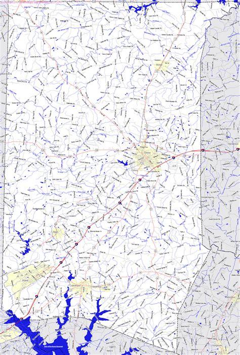 bridgehuntercom granville county north carolina
