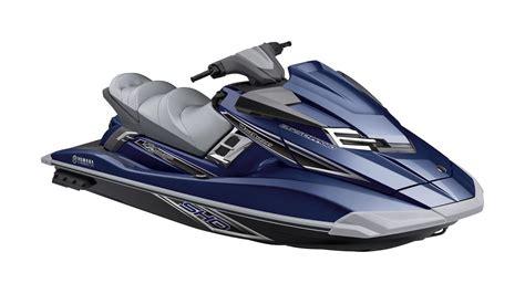 2013 Yamaha Fx Cruiser Sho Review