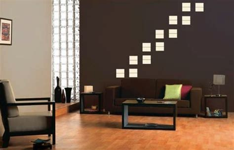 living room asian paints room paint asian paints colours