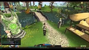 Eldevin Gameplay (PC HD) [1080p] - YouTube