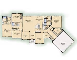 homes plans schumacher homes house plan detail