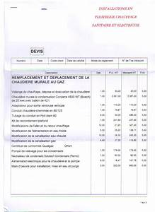 Tarif Chaudiere A Granules : prix chaudiere gaz energies naturels ~ Premium-room.com Idées de Décoration
