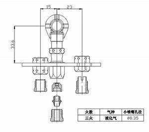 110 heater element wiring engine diagram and wiring diagram With singer heater wiring diagram