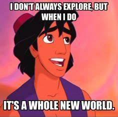 Aladdin Phone Meme | www.pixshark.com - Images Galleries ...