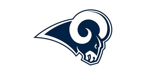 los angeles rams future schedules  opponents
