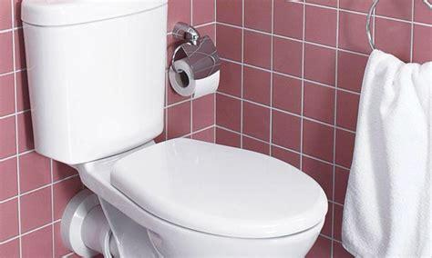 comment recuperer des toilettes sales alalumieredunouveaumonde des chercheurs ont con 231 u des toilettes qui g 233 n 232 rent de l 233 lectricit 233