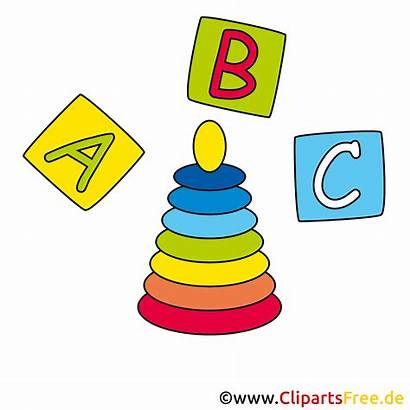 Clipart Spielzeug Pyramide Bild Spielsachen Lelu Bebek