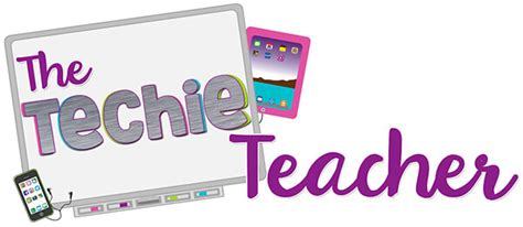 Creator For Teachers by Reviews Features Book Creator App