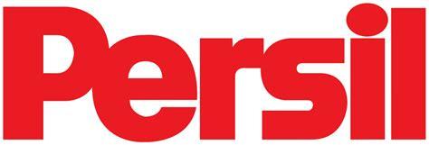 persil logo cosmetics logonoidcom