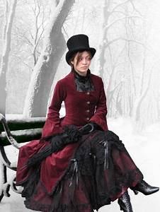 Viktorianischer Stil Kleidung : die 25 besten ideen zu viktorianische mode auf pinterest viktorianische kleider ~ Watch28wear.com Haus und Dekorationen