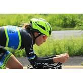 La Course es conquistada por Annemiek van Vleuten y la ...
