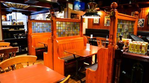 au bureau prix restaurant pub au bureau à wavre avis menu et prix