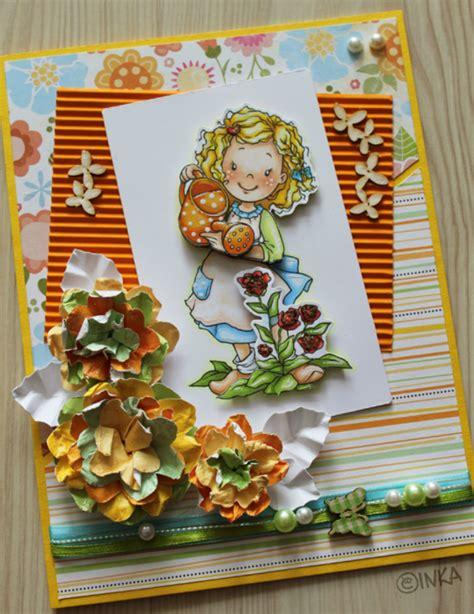 handmade card designs psd ai eps  premium
