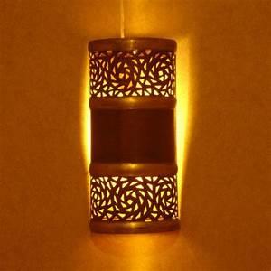 Applique Murale Salon : applique murale design applique murale de salon ~ Premium-room.com Idées de Décoration
