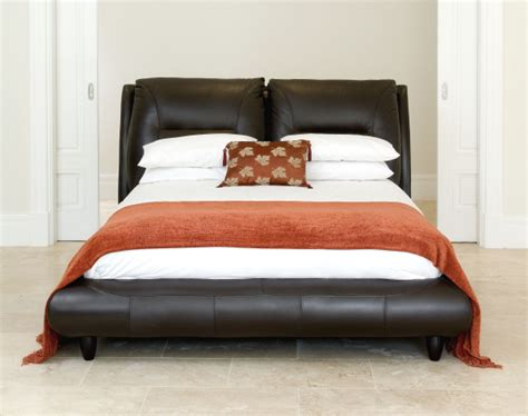 Bedroom In A Box South Africa by Beds South Africa Bedroom Furniture Leather Beds