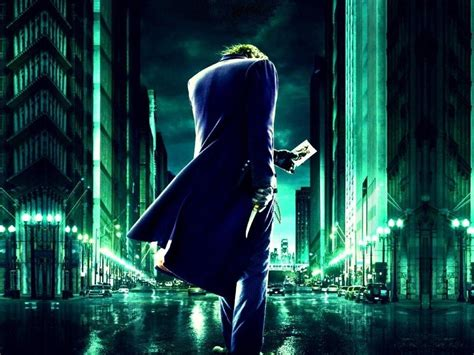 Joker Animated Wallpaper - the joker animated hd wallpaper background images